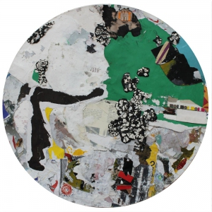 2010-disc5