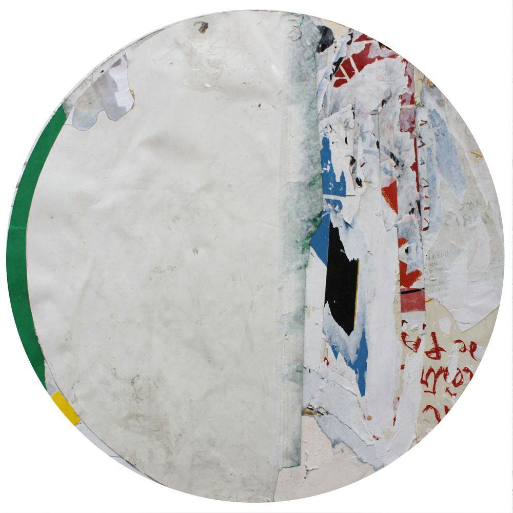 2010-disc4