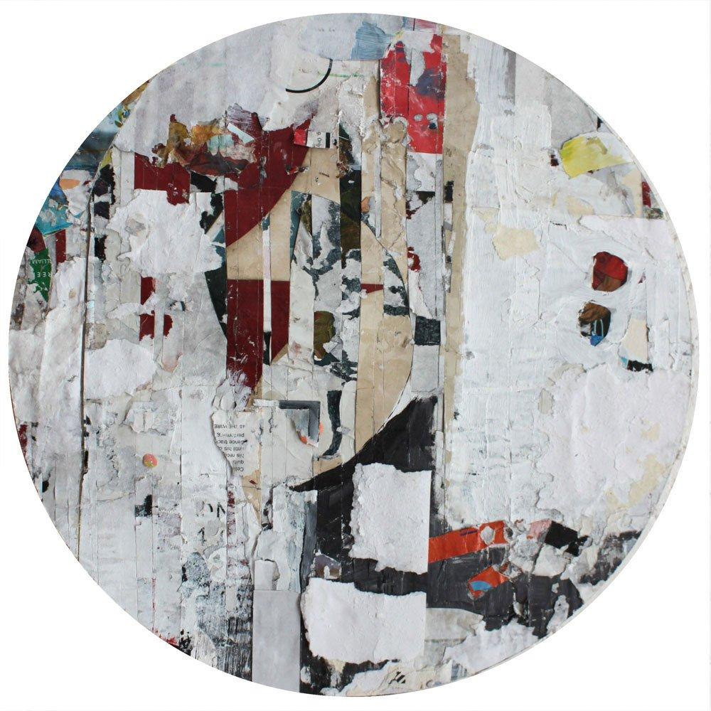 2010-disc6