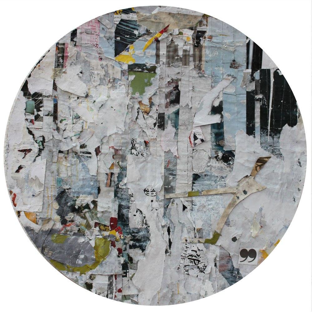 2010-disc9