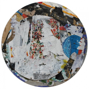 2010-disc1