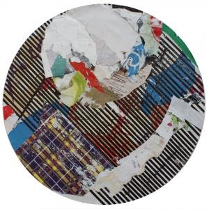 2010-disc2