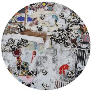 2010-disc3