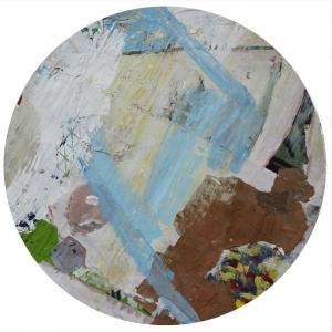 2010-disc7